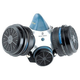 Binks 40-128 Respirator (Medium)