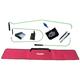 Access Tools ERKLC Long Case Emergency Response Kit