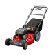 Snapper 7800831 190cc Gas Powered 22 in. 3-in-1 Self-Propelled Lawn Mower (CARB)