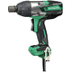 Hitachi WR16SE 1/2 in. Brushless Corded Impact Wrench