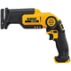 Dewalt DCS310B 12V MAX Cordless Lithium-Ion Reciprocating Saw (Bare Tool)