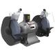 JET 578012 230V 12 in. Industrial Bench Grinder