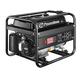 Powerboss 30667 3,500 Watt Gas Powered Portable Generator with Briggs & Stratton Engine