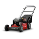 Snapper 7800828 190cc Gas Powered 22 in. 3-in-1 Lawn Mower (CARB)