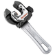 Ridgid 32573 2-in-1 Close Quarters AUTOFEED Cutter with Ratchet Handle