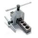 Ridgid 23332 45 Degree SAE Manual Flare Tool