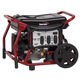 Powermate PM0146500 6,500 Watt Portable Generator with Electric Start