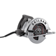 Factory Reconditioned Skil SPT67W-RT 15 Amp 7-1/4 in. Sidewinder Circular Saw