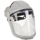 3M 37314 Versaflo Respiratory Faceshield Assembly