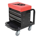 ATD 81047 450 lb. Capacity Heavy-Duty Tool Box Creeper