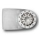 Fein 63903165210 Oscillating Flexible Scraper Blade