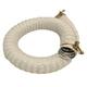 JET 414812 2 ft. x 2 in. Heat Resistant Hose