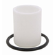 DeVilbiss 130518 Replacement Coalescing Filter Element for CamAir CT30