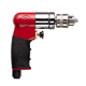 Chicago Pneumatic 7300 Mini 1/4 in. Drill