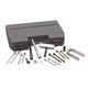 GearWrench 41620 Steering Wheel Puller Kit