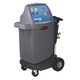 Robinair 34288 Cool-Tech R-134A A/C Recovery, Recycling & Recharging Machine