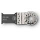 Fein 63502157270 1-3/16 in. Fine Bi-Metal Oscillating E-Cut Saw Blade (3-Pack)