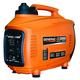 Generac 6719 iX Series iX Series 2,000 Watt Portable Inverter Generator (CARB)