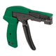 Greenlee 50453009 Kwik Cycle Heavy-Duty Cable Tie Gun