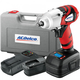 ACDelco ARI20120B 18V 3/8 in. Digtial Impact Wrench
