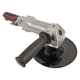 JET 505740 R8 7 in. Angle Air Sander