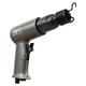JET 505901 R6 2-5/8 in. Stroke Air Riveting Hammer