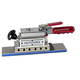 Hutchins 2023 Hustler II Mini Straight Line Air Sander