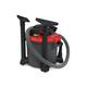 Ridgid 50323 Pro Series 10 Amp 5 Peak HP 12 Gallon Wet/Dry Vac