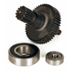 Ridgid 45370 Main Drive Gear Assembly for RIDGID 300 Pipe Threading Machine