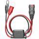 NOCO GC008 X-Connect XL Eyelet Terminal Connector