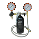 Hoffman TU-470B Fuel Inject Canister Cleaner