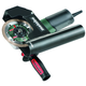 Metabo 600408690 10.5 Amp 5 in. Angle Grinder