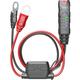 NOCO GC015 X-Connect 12V Eyelet Battery Indicator