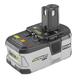Ryobi 130429062 ONE Plus 18V 2.4 Ah High Capacity Lithium-Ion Battery
