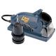 Drill Doctor DD350X Model 350X Bit Sharpener Tool