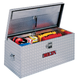 Delta 808000 36 in. Long Aluminum Portable Chest