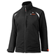 Factory Reconditioned Bosch PSJ120L-102W-RT Lithium-Ion Women's Heated Jacket