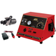 IPA 9003A Mini MUTT Trailer Light Tester