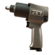 JET 505103 R6 1/2 in. 680 ft-lbs. Air Impact Wrench