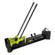 Sun Joe LJ10M Logger Joe 10-Ton Hydraulic Log Splitter
