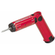 Milwaukee 6546-6 2.4V Cordless Two-Speed Screwdriver