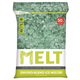 Snow Joe MELT50EB MELT Premium Enviro-Blend Ice Melter with CMA (50 lbs. Resealable Bag)