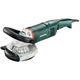 Metabo 603822750 14.2 Amp 5 in. High Torque Concrete Grinder