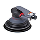 Ingersoll Rand 8101MAX 6 in. 3/32 in. Orbit Random Orbital Air Sander