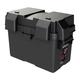 NOCO HM327BK Group 27 Snap-Top Battery Box (Black)