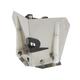 TapeTech CF25TT 2-1/2 in. Corner Flusher