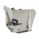 TapeTech CF30TT 3 in. Corner Flusher
