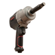 JET 505122 R12 1/2 in. Air Impact Wrench with 2 in. Extension
