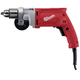 Milwaukee 0299-20 8 Amp 1/2 in. Magnum Drill