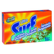 Surf 2979814 1.8 oz. Vending Machines Powder Detergent Packets (100-Pack)